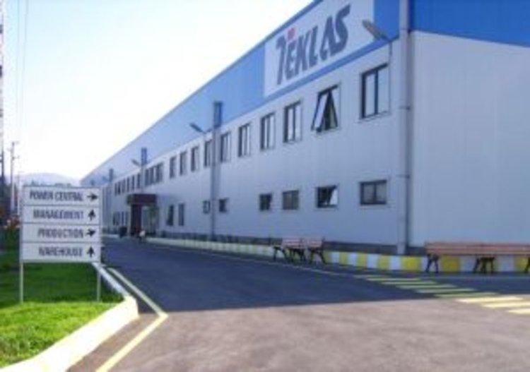 """""""Теклас"""" търси работници от Златоград"""