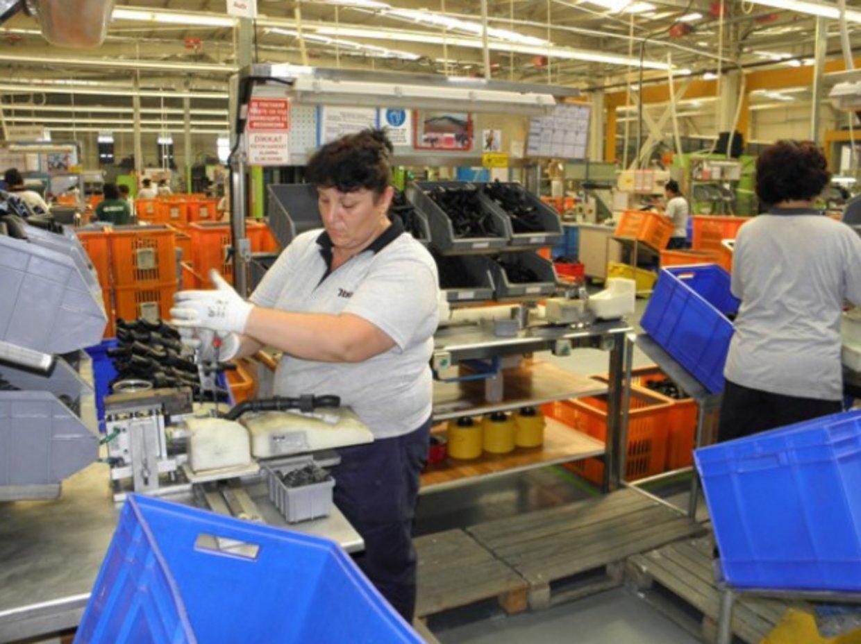 Резултат с изображение за работници