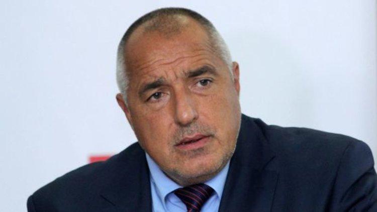 Борисов: Болницата в Шумен се нуждае от кръв