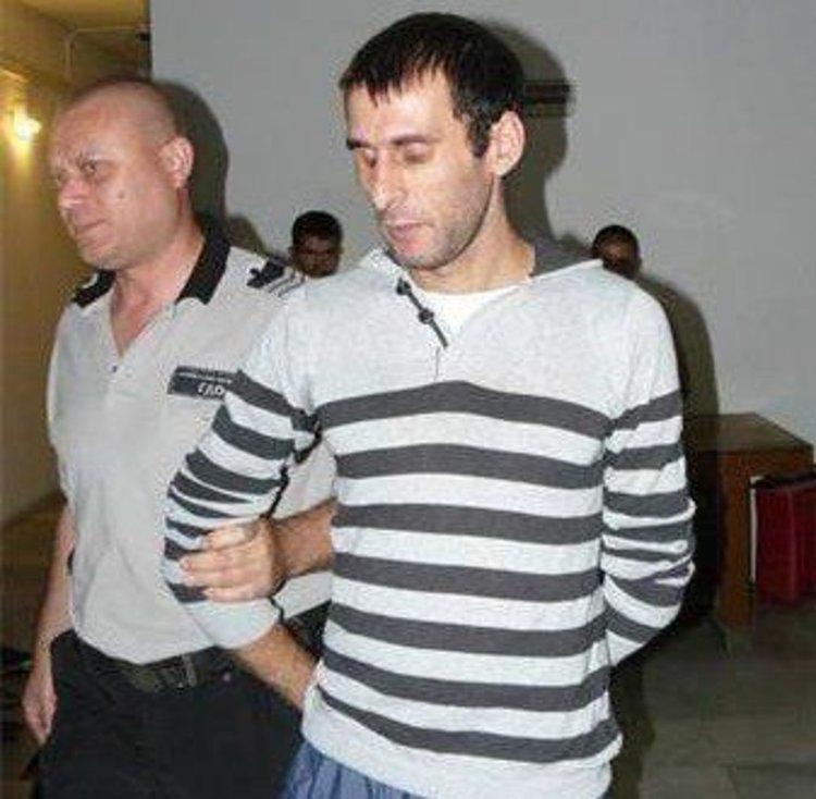 Германия ни връща турски гражданин с присъда за убийство на пътя
