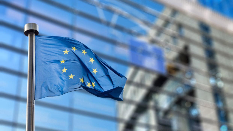 Резултат с изображение за европредседателството