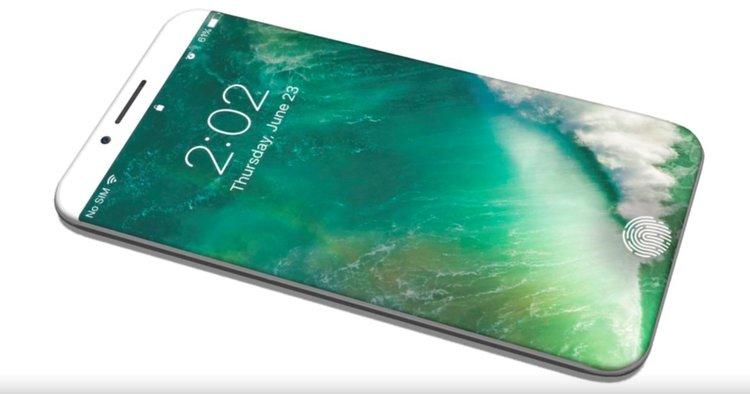 Apple тества гъвкави OLED дисплеи на китайската BOE Technology за следващия iPhone