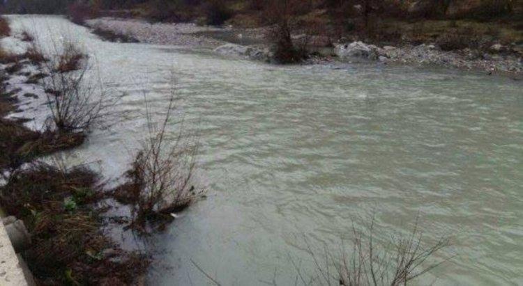 Питейната вода на 53 селища по поречието на р. Върбица е опасно замърсена