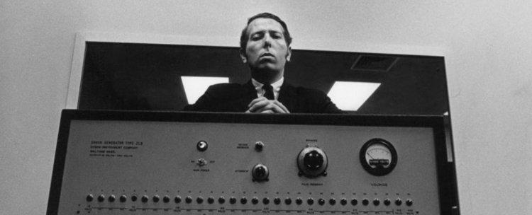 50 години по-късно: най-противоречивият психологически експеримент достигна до същите страшни изводи