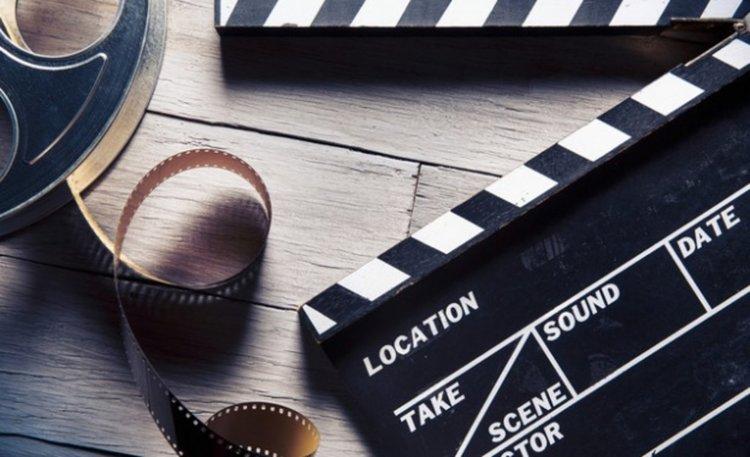 """Българският филм """"Добрият пощальон"""" получи награда на кинофестивал в Женева"""