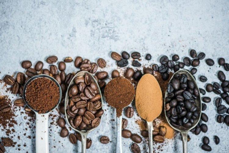 Кафето блокира действието на витамините в организма