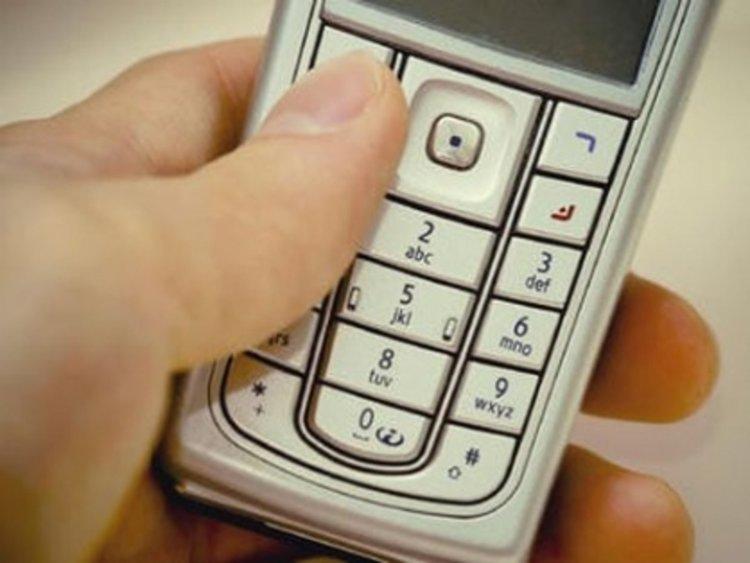 КЗП: Спрени са SMS-ите за новите спортни канали, потребителите плащат само при заявено желание да ги гледат