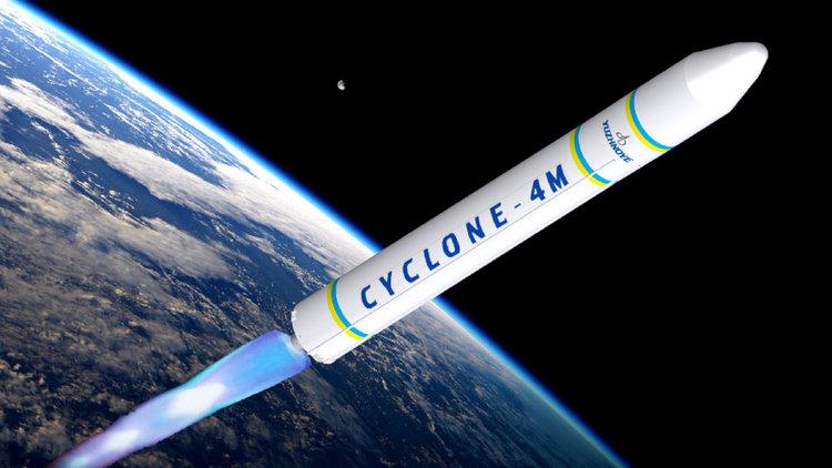 Първият космодрум в Канада започва работа през 2020 г.
