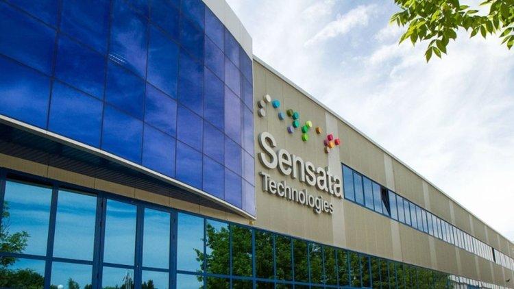 Лидep в пpoизвoдcтвoтo нa ceнзopи разширява производството си в България с $5 милиона