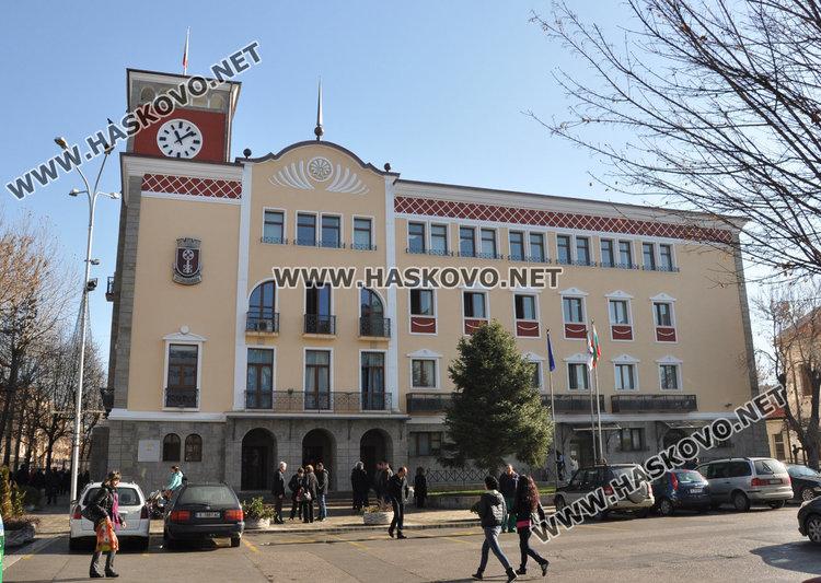 "Хасково става част от ""Тракия икономическа зона"""