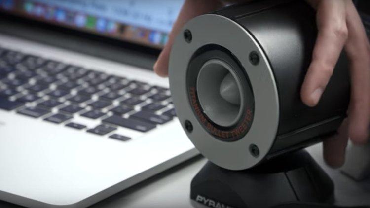 Милиони мобилни устройства могат да бъдат хакнати със звук (видео)