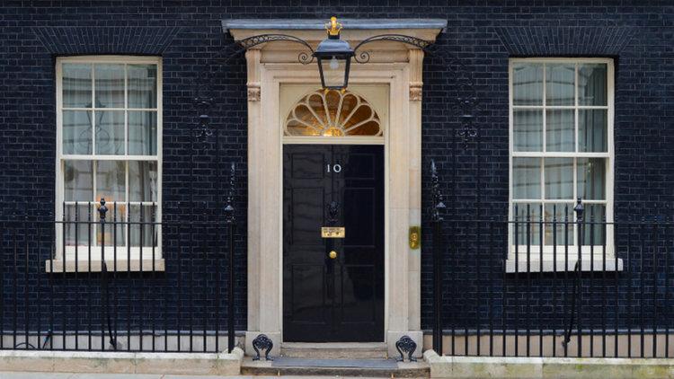 Лондон задейства Брекзит на 29 март