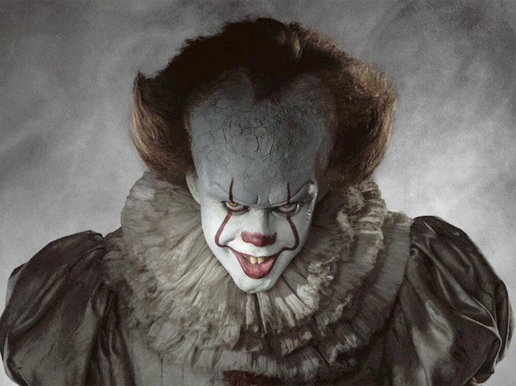 """Професионални клоуни са възмутени от трейлъра на """"То"""" по Стивън Кинг"""