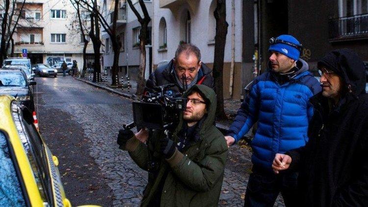 След 29 години чакане: 2 български филма са в селекцията на фестивала в Кан