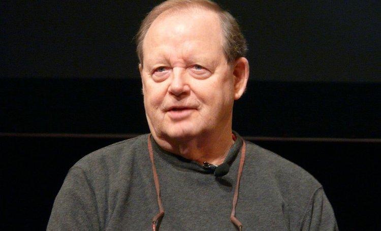 Почина един от пионерите на интернет и компютърните технологии