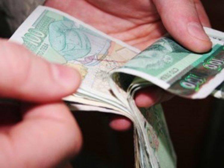 Плащаме повече данъци от много по-развити страни
