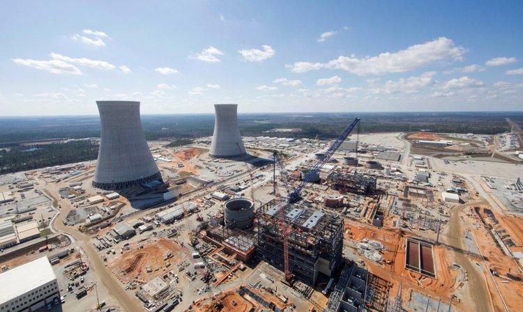 """Forbes: Банкрутът на """"Уестингхаус"""" разби глобалните перспективи на американската ядрена енергетика"""