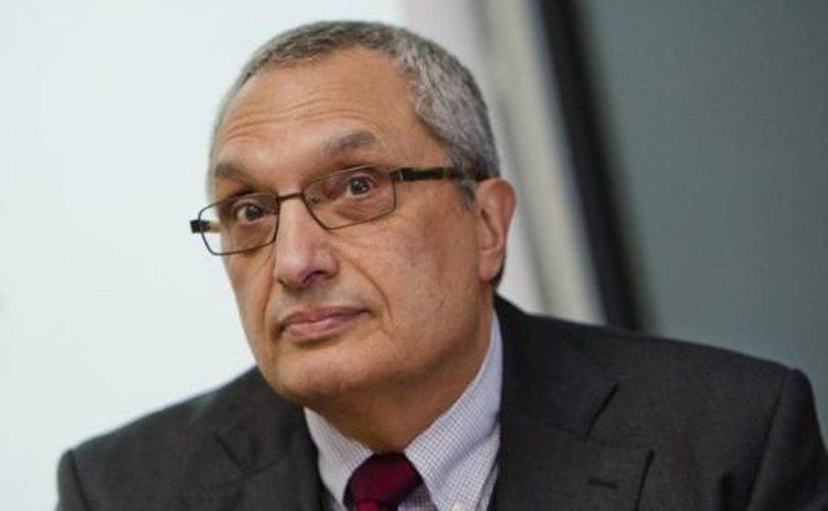 Костов: Увеличаване на руското влияние у нас е сред най-големите рискове за България