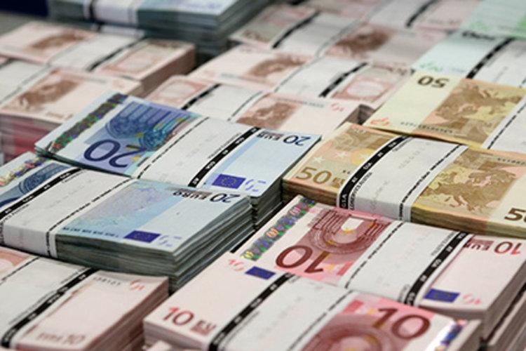 България ще печата евро