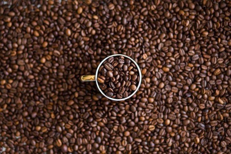 Никога не е било толкова лесно да загинете от предозиране с кофеин