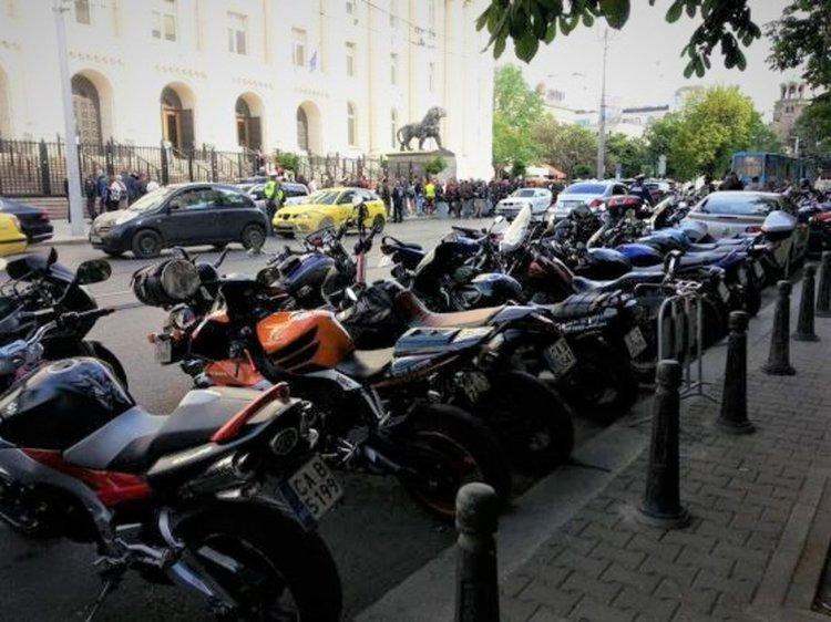 Справедливост за Боян: Три години затвор за таксиджията