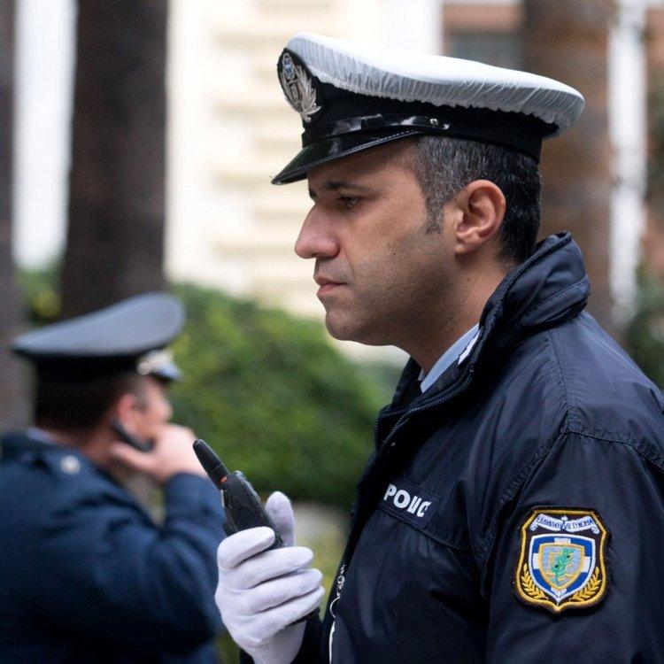 Гръцката полиция разби мащабна наркомрежа, ръководена от българи