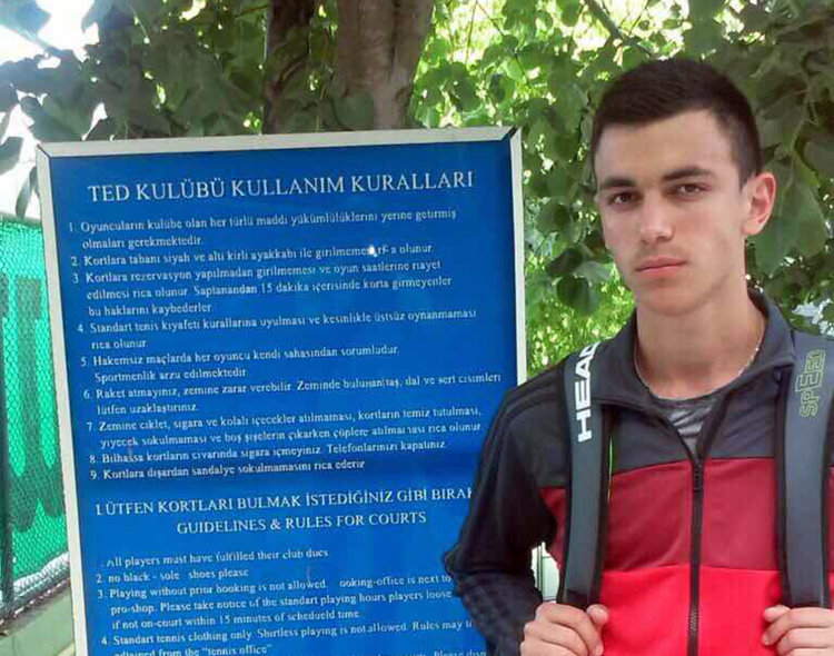 Васил Иванов