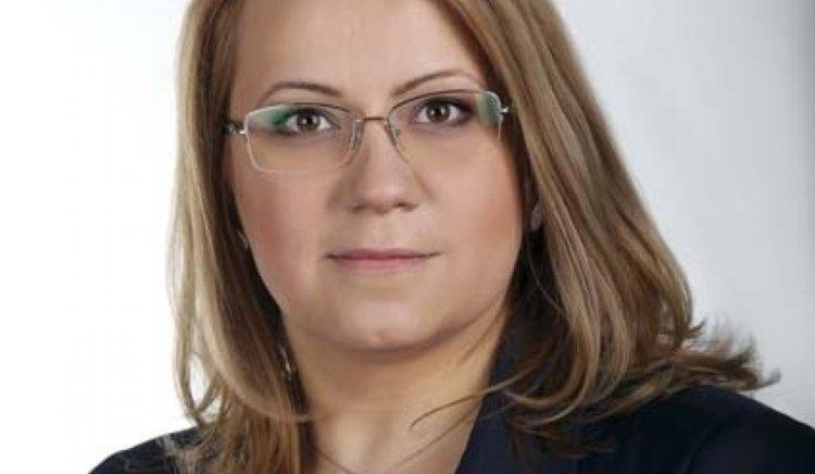 Деница Златева: Путин ще бъде поканен в България за 3-ти март