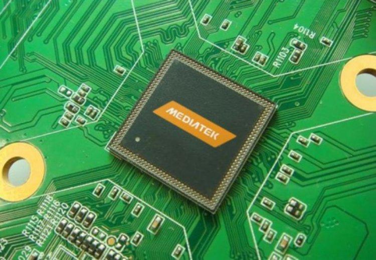 MediaTek започва серийно производство на 12-нанометрови мобилни чипове