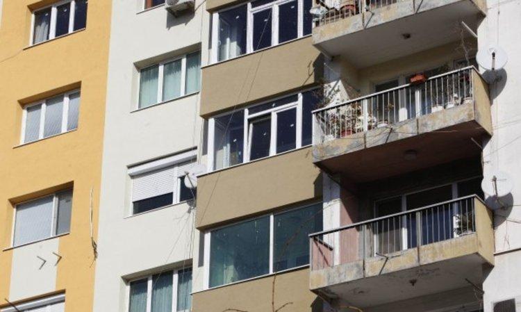 Продължава ръстът на цените на имоти у нас