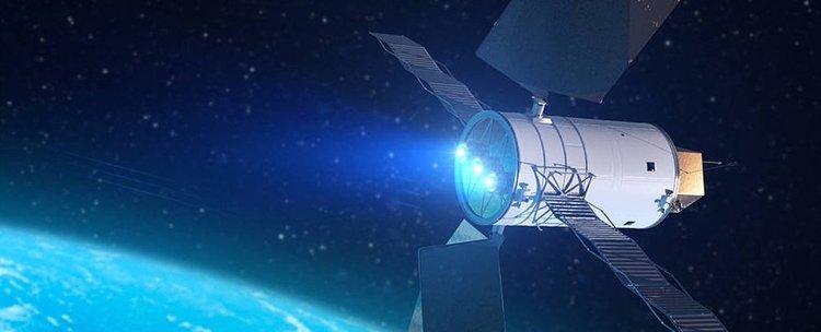 НАСА се отказа от мисията за пренасочване на астероид
