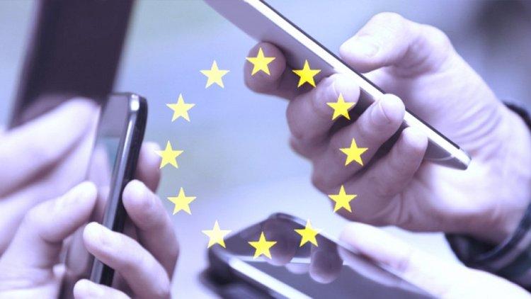 25 въпроса и отговора за роуминга в ЕС