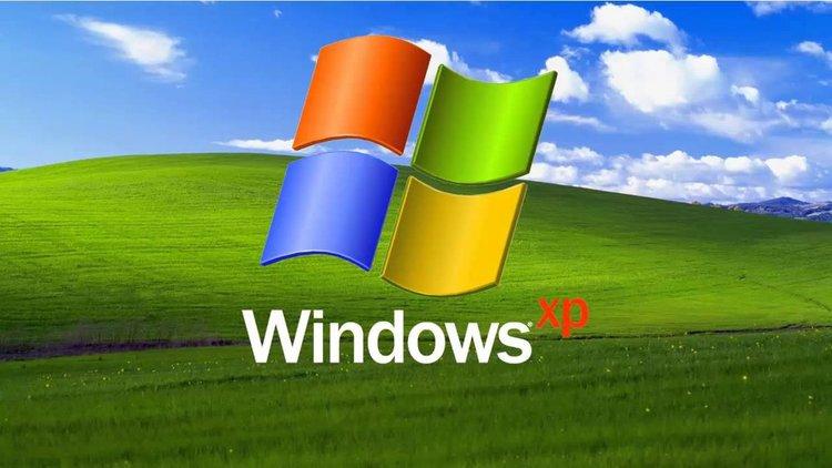 Изненада: Microsoft реши да продължи живота на Windows XP