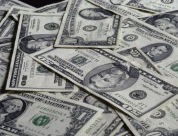 Русия увеличава инвестициите си в американски държавни облигации