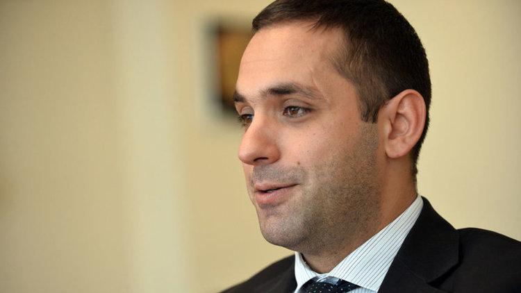 Министерството на икономиката ще оптимизира 113 административни услуги