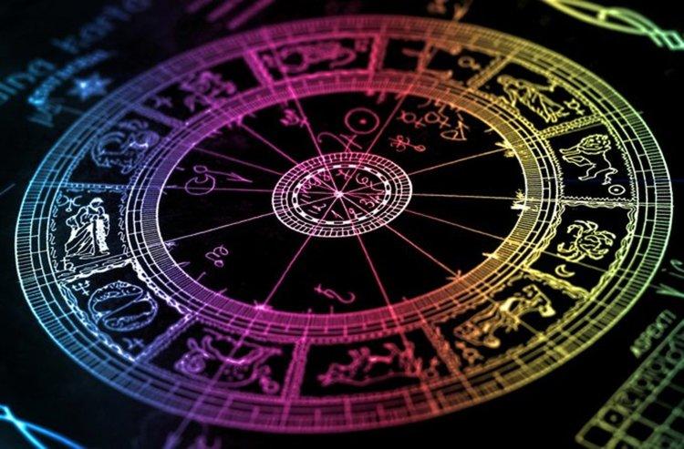 Най-големите митове за зодиите