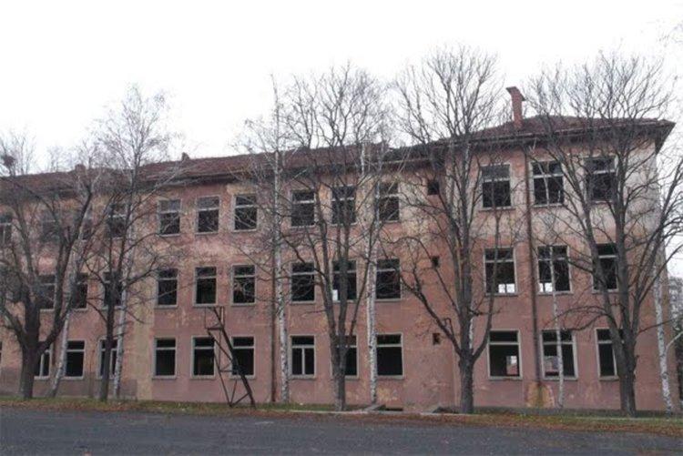 Никола Чанев: Община Кърджали да се погрижи за изоставените училища