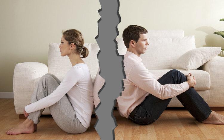 4 шокиращи истории на разведени жени