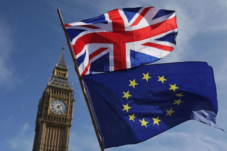Преговороите за Брекзит започват. Великобритания излиза от ЕС в края на март 2019 г