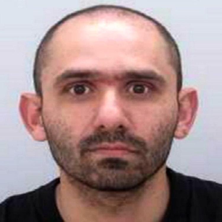 Полицията издирва 33-годишен, в неизвестност от 4 дни