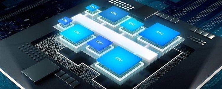 С прехода към ARM в ОС Windows 10 ще се появи поддръжката на big.LITTLE