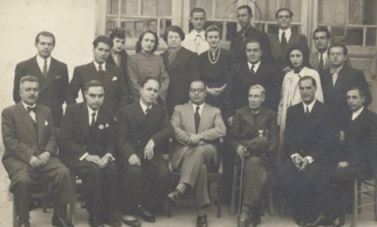 Българският общински театър в Комотини се възражда в Деня на народните будители през 1942 г.