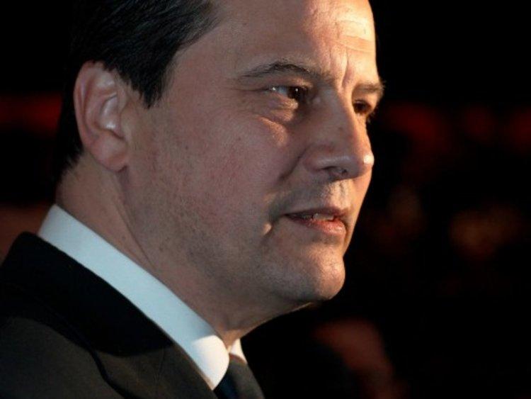 Лидерът на френските социалисти хвърли оставка