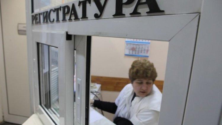 Предстоят нови правила при разпределянето на парите за болниците