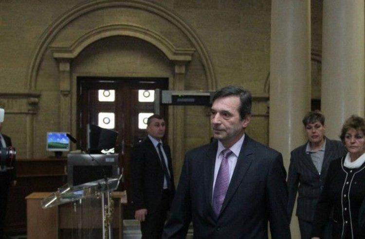 Синдикатите искат спешна среща с Борисов за въгледобива