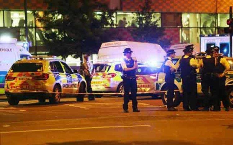 Новата атака в Лондон - акт на дилетанти, искащи отмъщение?
