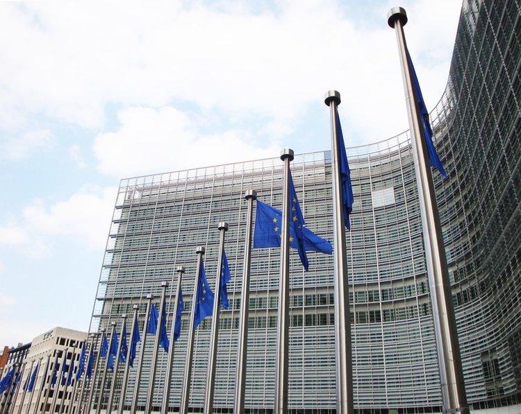Евросъюзът удължи с година санкциите срещу Крим