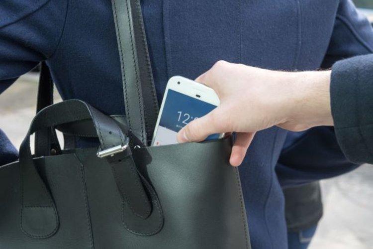 Как да локализираме местоположението на изгубен или откраднат смартфон