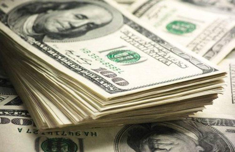 От дрога до опасни бактерии - експерти разкриват какво има върху парите ни