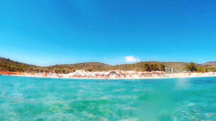 Измамени туристи - почивката платена, резервация няма